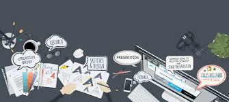 design agentur grafik und design resch communicationsresch communications