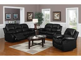 Loveseat Definition Living Room Set Includes Sofa Loveseat U0026 Free Recliner