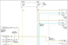 technical wiring diagrams trunk release wiring diagram for car