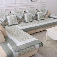 Modern Sofa Slipcovers 29 Best 2016 Modern Sofa Cover Designs Images On Pinterest