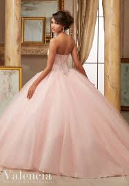 light pink quince dresses 29 best morilee valencia f 17 quinceañera dresses images on