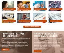sgh private investigators