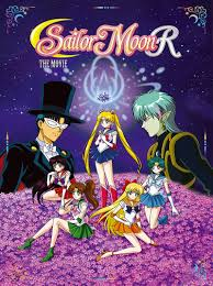 blast from the past sailor moon promise of the