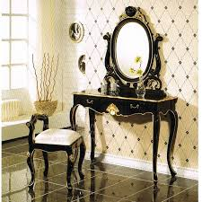 vanity sets for bedrooms yellow home plan specially 15 best vanity set images on pinterest