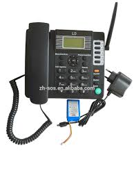 office phone booth office phone booth suppliers and manufacturers