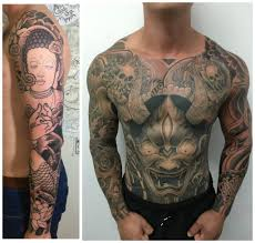 the cultural and spiritual origin of popular tattoo designs stylerug