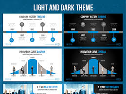 excellent powerpoint templates 10 professional powerpoint