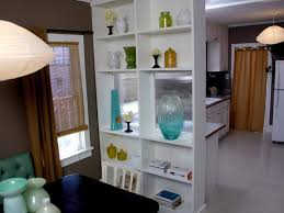 Best PROPS Images On Pinterest Shops Windows And Store - Simple and cheap home decor ideas
