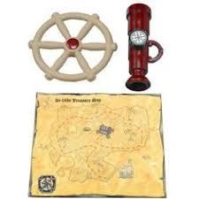 Pirate Ship Backyard Playset by Ship U0027s Wheel With Mounting Hardware Hardware