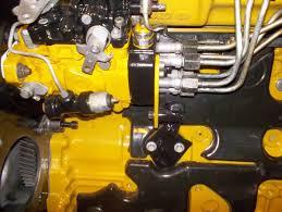 Dodge Ram Cummins Lift Pump - check out this conversion 6 7 cummins running a ve pump