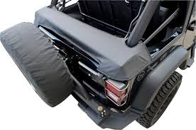 how to store jeep wrangler top all things jeep storage boot for top jeep wrangler jk 2