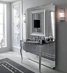 Modern Bathroom Vanities And Cabinets Modern Bathroom Vanities And Sinks Adding Chic And Style To