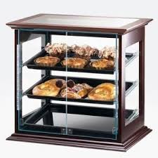 Muffin Display Cabinet 19 Best Fixtures Images On Pinterest