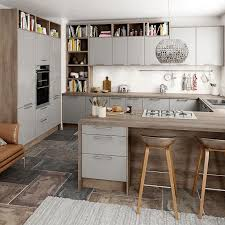kitchen interesting design your own kitchen cabinets wickes
