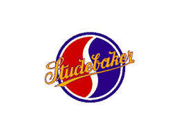 image result for logo studebaker car logos and ornaments
