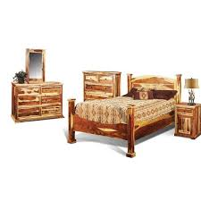Natural Pine Bedroom Furniture by 109 Best Bedroom Sets Images On Pinterest Queen Bedroom Sets