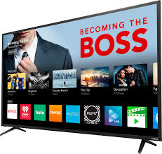 where is the best 65 inch tv deals on black friday vizio 65