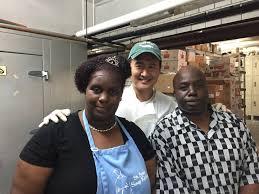 100 soup kitchen volunteer long island ladles of hope inc