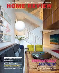 Free Home Decor Magazines Uk by Home U0026 Garden Issuu