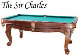 Imperial Pool Table by Table Sales Archives Pool Table 911 Pool Table 911