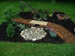 Memorial Garden Ideas Cemetery Landscaping Ideas Inspiring Ideas Memorial Garden