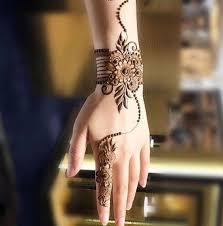 993 best mehndi design images on pinterest henna designs