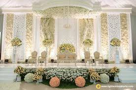 simple white wedding room decoration ash999 info