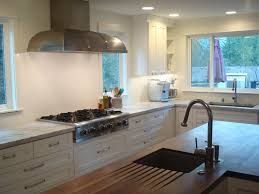 kitchen sweet picture of kitchen decoration using white wood