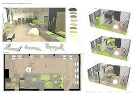 home design 3d zweites stockwerk thema hochschulen seite 3 von 7 bund deutscher