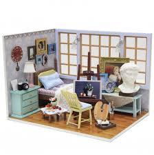 homemade home decor crafts diy bedroom decor it yourself handmade house truck interior design
