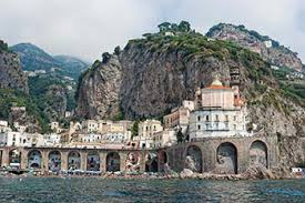 untours european vacation rentals vacation packages in italy