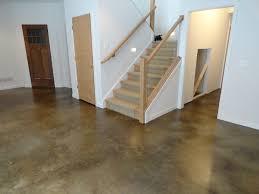 basement floor paint ideas concrete basement floor paint ideas