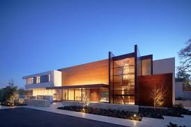 modern and luxury home design top 50 modern house designs ever