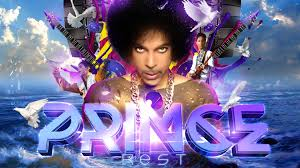 Prince Rogers Nelson Home by Prince Rogers Nelson Dead At 57 The Truth Behind His Death Youtube