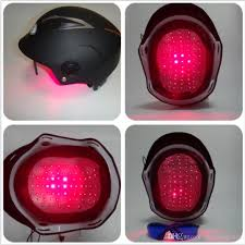 low level light therapy hair low level laser therapy hair loss solution products with 64 medical