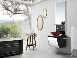 Lowes Paint Colors For Bathrooms Bathrooms Design Inspiring Design Lowes Bathroom Tile Designs
