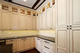 Kitchens With Light Maple Cabinets Light Maple Cabinets In Contemporary Bathroom By Kitchen Craft