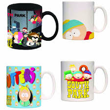 Buy Coffee Mugs Buy Mugs Glasses U0026 Coasters South Park Love Butters Coffee Mug