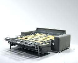 canapé lit avec matelas canape matelas clicclac letter banquette clicclac avec