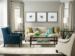 best bernhard furniture popular home design gallery in bernhard