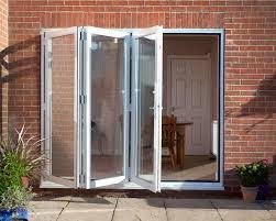 Bifolding Patio Doors Foldable Door Design Astound Bifold Patio Doors Prices Pacific