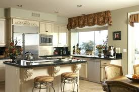 window valance ideas for kitchen valance for bay window valance ideas kitchen bay window sink