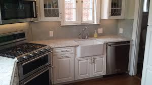 fantastic kitchen remodeling st louis mo stunning kitchening