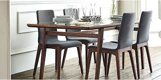 Dining Chairs Marks And Spencer Marks And Spencer Dining Room Chairs Lifestyle Wizardry Dining