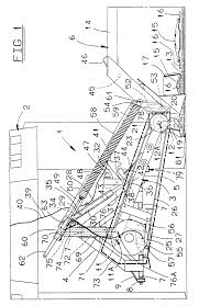 patent ep0552120b1 mower with dynamic lightening device google