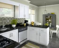 best value kitchen cabinets vancouver tag great kitchen cabinets