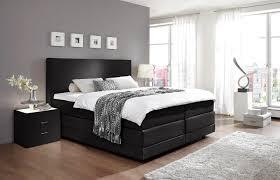 Schlafzimmer Komplett Lutz Uncategorized Tolles Schlafzimmer Braun Beige Modern Ebenfalls