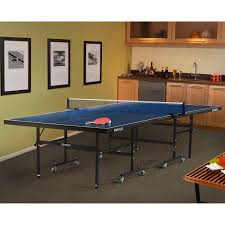 ping pong table black friday deal table tennis costco