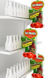 tã rstopper design 50 best shelf talkers trays images on display design