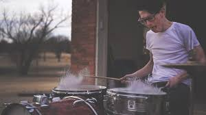 Different Drummers Kitchen 4 Ways To Practice Drumming Without Drums U0026 Why You Should Start Today